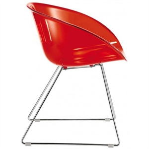 chair model Gliss