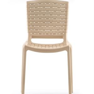 chair tatami