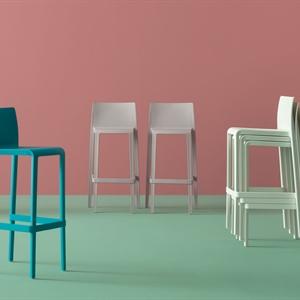 stools Volt