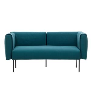 Sofa ONNI cm 155