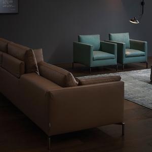 Sofa REEF cm 194