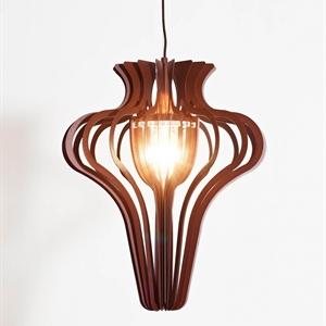 Lamp Burlesque.e