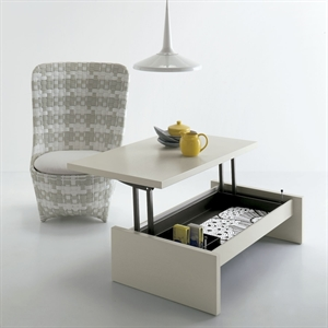 Table seating/desk