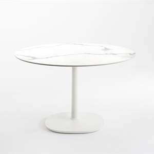 Table MULTIPLO
