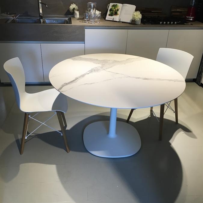 Table MULTIPLO MULTIPLOKARTELL By KARTELL Buy Online On
