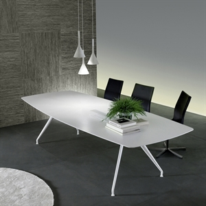 Table MANTA cm 196