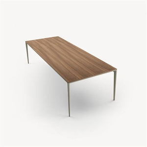 Table LONG ISLAND da cm 160
