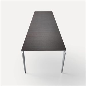 Table LONG ISLAND allungable