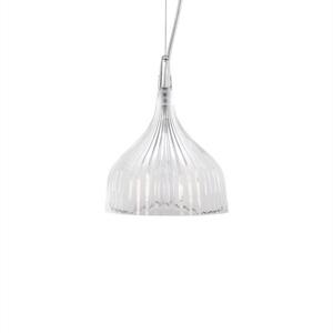 Lamp E