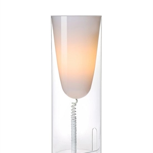 Table lamp TOOBE