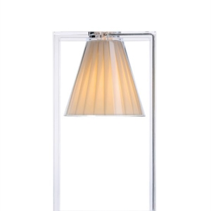 table lamp LIGHT-AIR
