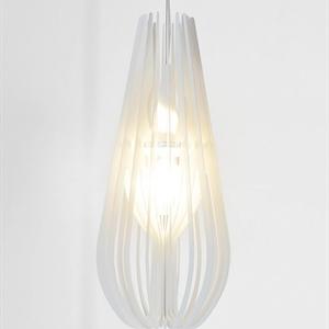 Lamp Burlesque.a