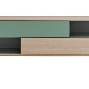 Sideboard KURI low