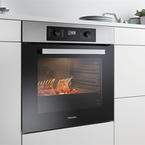 Oven H2267BP Pyrolytic