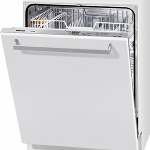 Dishwasher G 4263 Vi