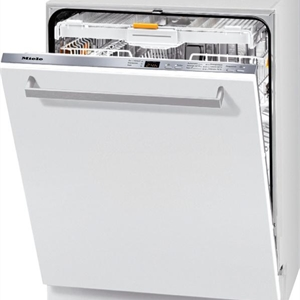 Dishwasher G4263 SCVi