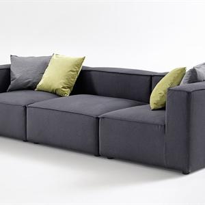 Sofa AVENUE cm 250