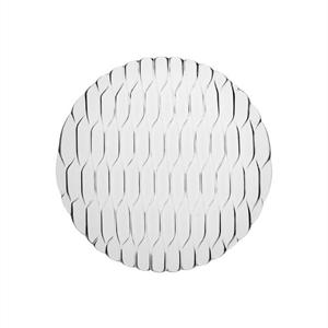 Segnaposto diametro 21.5