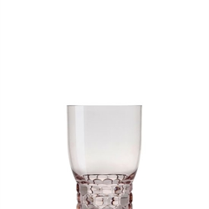 Bicchieri altezza cm 11