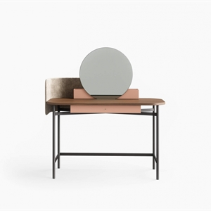 WRITING DESK NINFEA