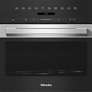 MICROWAVES CM 45 ART M 7240 TC