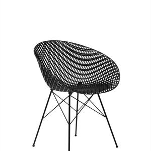 Chair KARTELL