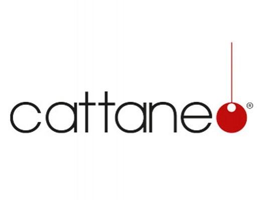 CATTANEO ILLUMINAZIONE
