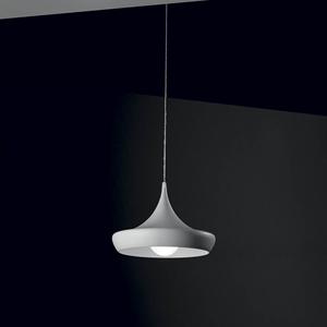 Lampada SOFT