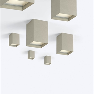 Lamp CUBICK