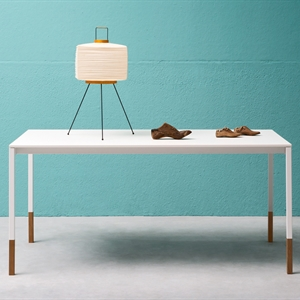 Extensible table ALIANTE