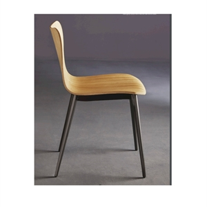 Chair DANDY With structure iron