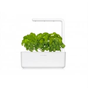 Smart Garden 3