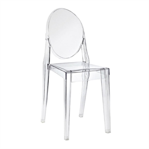 Chair Victoria Ghost