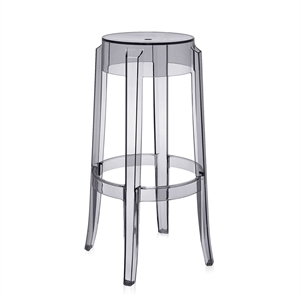 Stools CHARLES GHOST